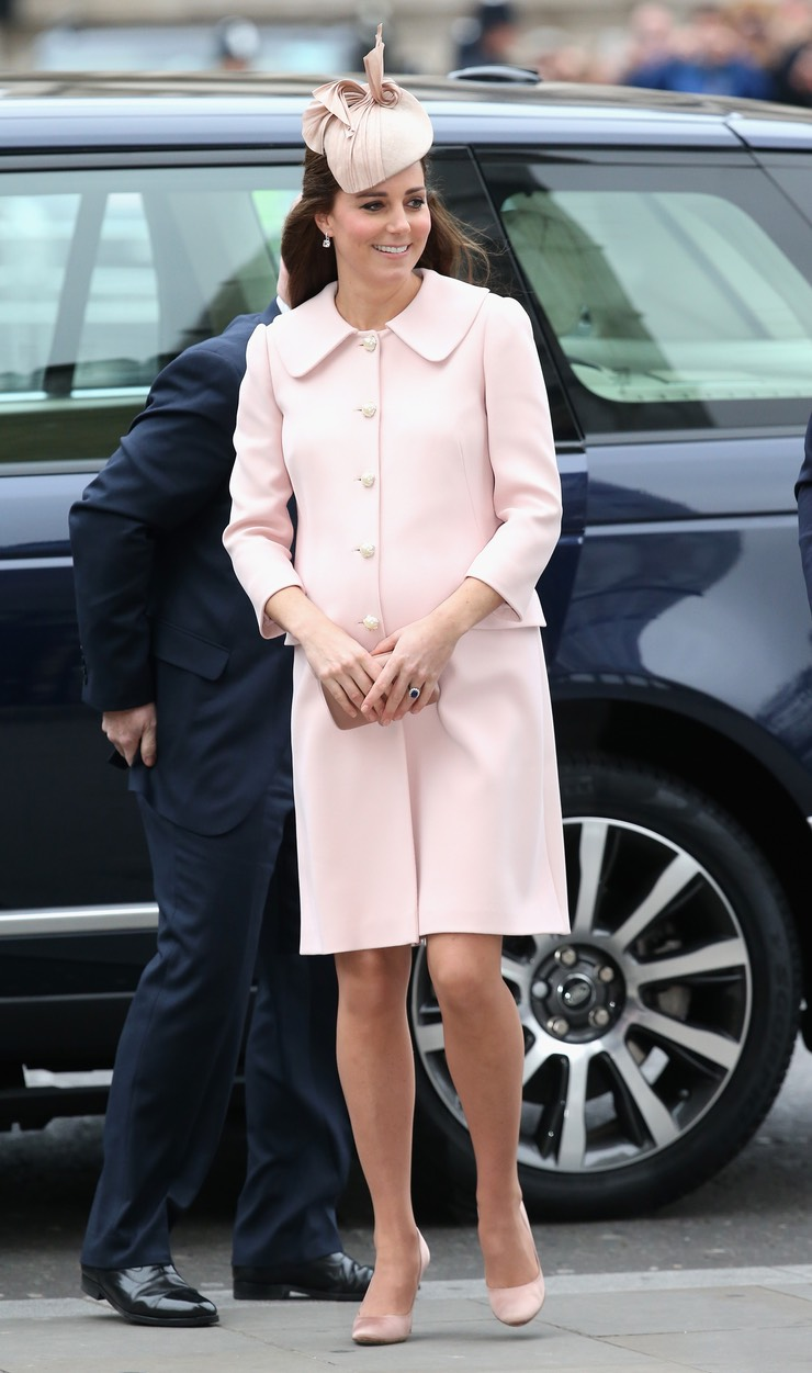 Kate Middleton s Most Memorable Outfits - Page 13 of 29 - Worldemand 130ffab9eb3