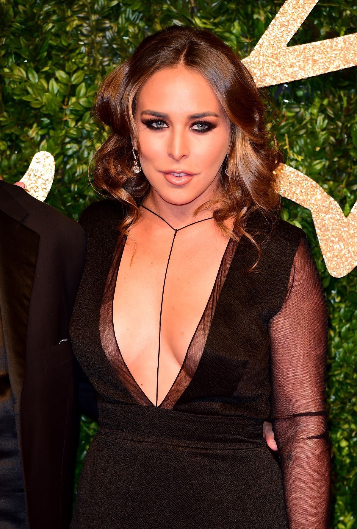 Chloe Green nudes (53 gallery), photos Ass, YouTube, braless 2018
