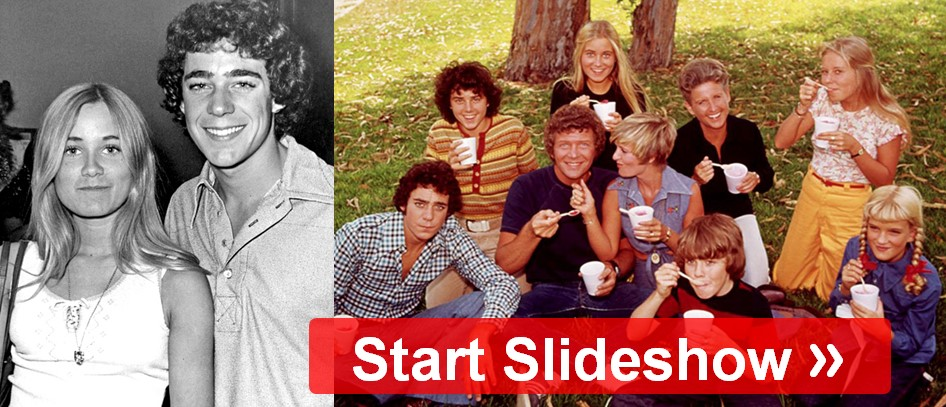 Behind-the-Scenes Facts About 'The Brady Bunch'