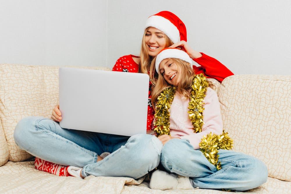 Shutterstock 1250631823