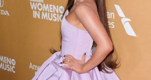 5 Things You Didn't Know About Ariana Grande